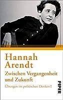 Zwischen Vergangenheit und Zukunft by Unknown(2013-12)