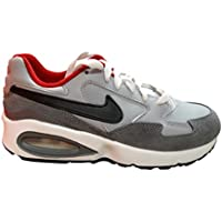 Nike Air Max St GS Trainers 654288 Sneakers Shoes