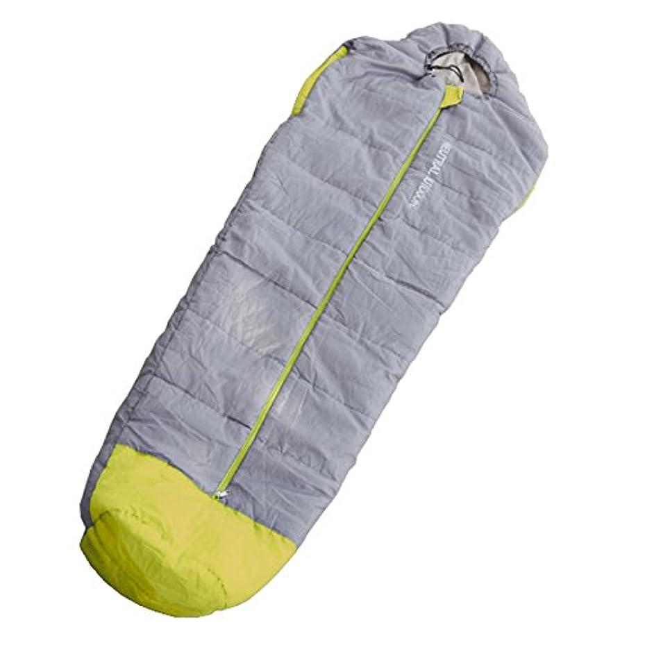 橋脚ペンフレンド人気のNEUTRAL OUTDOOR(ニュートラルアウトドア) 脚?腕出し入れ自由 NT-SH01B エイリアンシュラフ 収納袋付き
