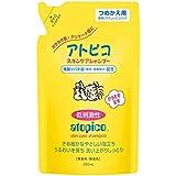 【アトピコ】スキンケアシャンプー替 350ml ×20個セット