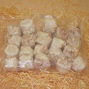 シュウマイ ジャンボ肉焼売(45g×20個)