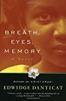Breath, Eyes, Memory: A Novel (Vintage Contemporaries)
