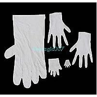 グローブイリュージョン Gloves Illusion -- ステージマジック