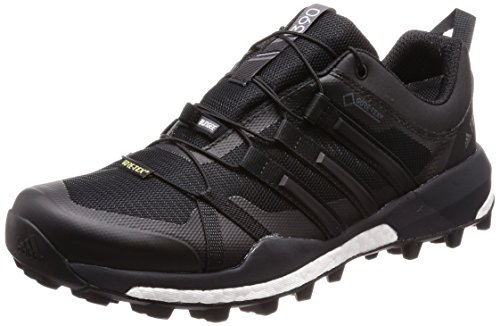 [해외][아디다스] 트레일 러닝 슈즈 Terrex Skychaser Gore-Tex CQ1742/[Adidas] Trail running shoes Terrex Skychaser Gore-Tex CQ 1742