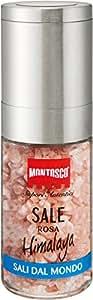 モントスコ(MONTOSCO) ピンクヒマラヤンソルト(セラミックミル) 90g