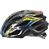 OGK KABUTO(オージーケーカブト) ヘルメット FLAIR (フレアー) L/XL GWG