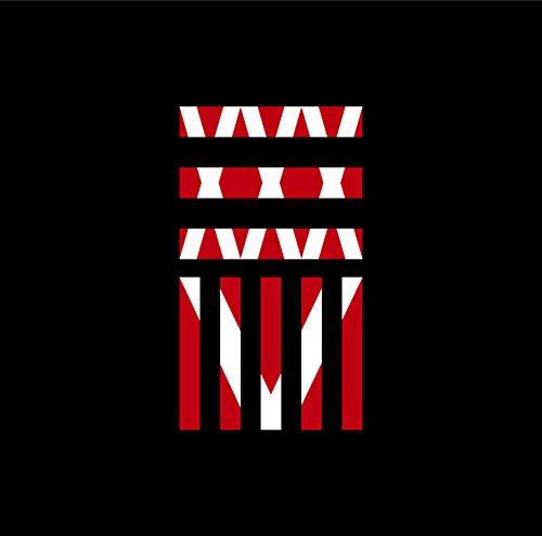 ONE OK ROCK 『20/20』の歌詞を紐解く の画像