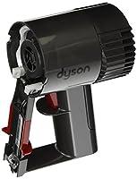 Dysonメインボディ、dc59モーターヘッド