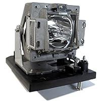 VIVITEK 5811100560-S 交換用プロジェクターランプ VITEK D-5500用