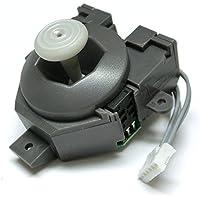 N64コントローラー交換用アナログスティック