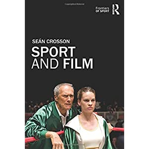 Sport and Film (Frontiers of Sport)