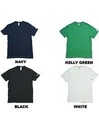 TODD SNYDER + CHAMPION トッドスナイダー チャンピオン Champion Classic T-Shirt チャンピオン クラシック Tシャツ