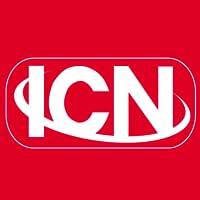 ICN TV Channel