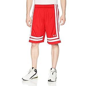 [アンダーアーマー] ベースライン 10インチショーツ (バスケットボール/ショートパンツ) ベースラインショーツ メンズ
