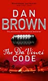 The Da Vinci Code: (Robert Langdon Book 2) 画像