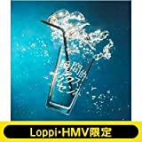 《Loppi・HMV限定 Tシャツ(サイズM)付きセット》 瞬間的シックスセンス