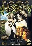 Howards End [DVD] [Import]