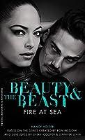 Beauty & the Beast by Nancy Holder(2016-05-31)