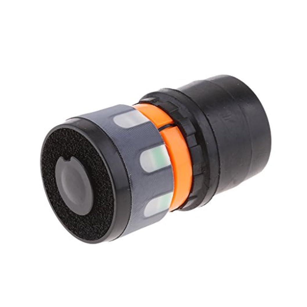 手伝う大工シチリアBaoblaze ユニバーサル ダイナミック マイク交換用 カートリッジ コア プロフェッショナル カプセル