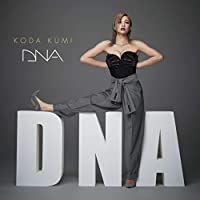 DNA 倖田來未