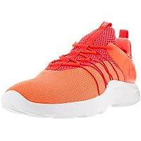 Nike レディース 819959-001