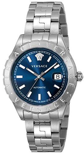 [ヴェルサーチ]VERSACE 腕時計 Hellenyium...