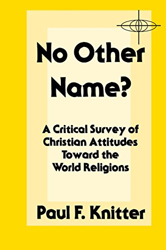 christian and islamic attitudes toward merchants Christian and islamic attitudes towards merchants and trade were both negative in their origins, but while christianity's attitude was strictly negative in 70-80 ce, the islamic attitude showed leniency toward the honest merchant during the 1170 to fourteenth century both religions' attitudes had.