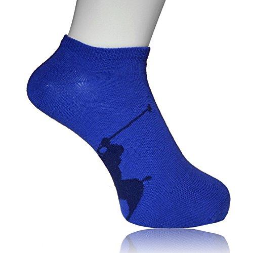 e2e503ccb503f5 ... (ポロ ラルフローレン) POLO RALPH LAUREN メンズ 靴下 ( 3足セット ) ビッグ ...