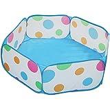 SM SunniMix ボールハウス ボールプール キッズテント 子供 遊び場 おもちゃ