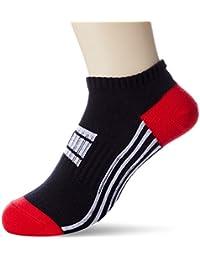 (トミー ヒルフィガー) TOMMY HILFIGER 靴下 マルチ カラー ソックス 08678C9089 メンズ