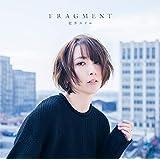 FRAGMENT(通常盤)(特典なし)