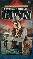 Gunn No. 13: Arizona Hardcase