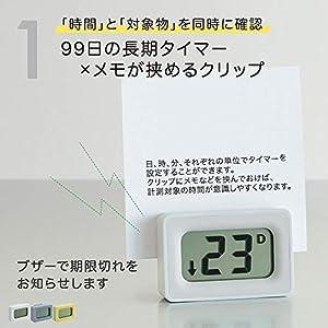 B07PBSR445