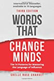 Words That Change Minds: The 14 Patterns for Mastering the L…