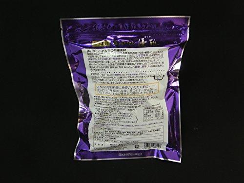 和風だし「優雅(ゆうが)」 無添加・千代の一番の最高峰 50包入(9g x 50) (お徳用) 超最高級 簡単レシピ付