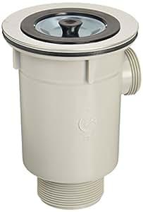 SANEI 流し排水栓