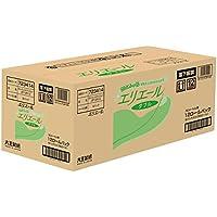 エリエール トイレットペーパー 30m×96ロール(12ロール×8パック) ダブル パルプ100% リラックス感のある香り 【ケース販売】