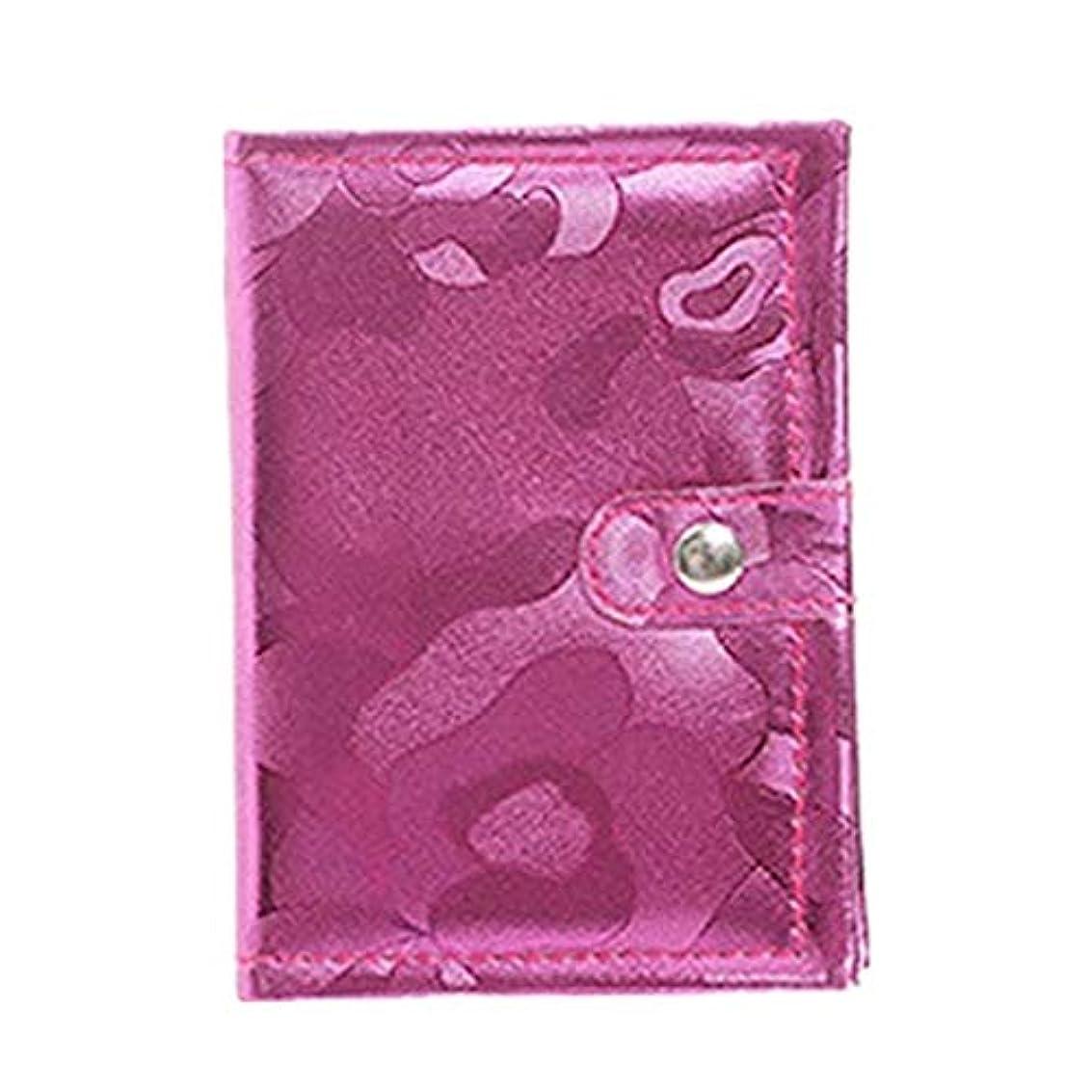 利益流偽物32色のアイシャドウダイヤモンドアイシャドウパールアイシャドウアイシャドウディスクの美容製品を非ドレッシングスティング
