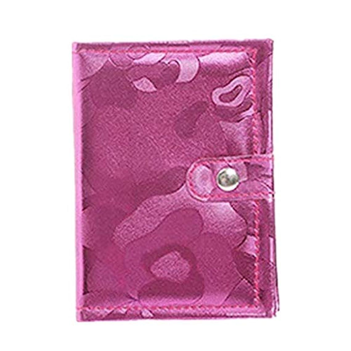 小競り合いサスペンションゲージ32色のアイシャドウダイヤモンドアイシャドウパールアイシャドウアイシャドウディスクの美容製品を非ドレッシングスティング