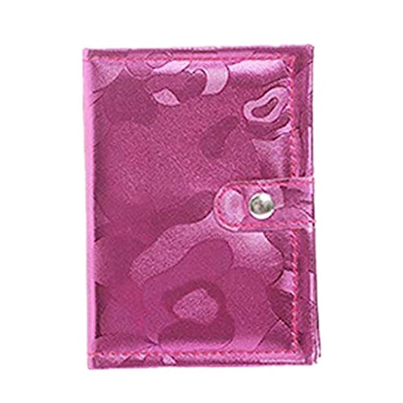 動脈ハンマー傾斜32色のアイシャドウダイヤモンドアイシャドウパールアイシャドウアイシャドウディスクの美容製品を非ドレッシングスティング