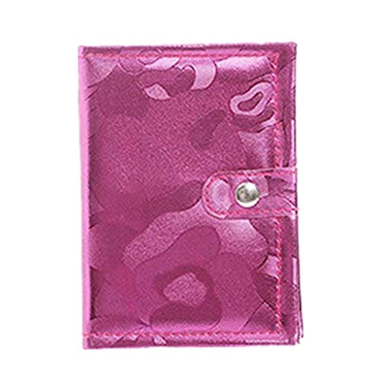 閉塞消毒する楽しい32色のアイシャドウダイヤモンドアイシャドウパールアイシャドウアイシャドウディスクの美容製品を非ドレッシングスティング