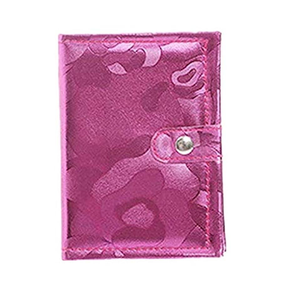 回路アリス教32色のアイシャドウダイヤモンドアイシャドウパールアイシャドウアイシャドウディスクの美容製品を非ドレッシングスティング