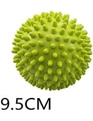 とげのボール - グリーン