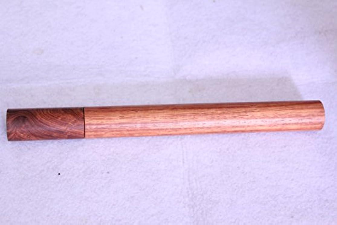 里親理解する統計的3木製ボックスViet Nam伽羅Aloeswood Incense Sticks 21 CM 20 G Netについて100 Sticks Per木製ボックス