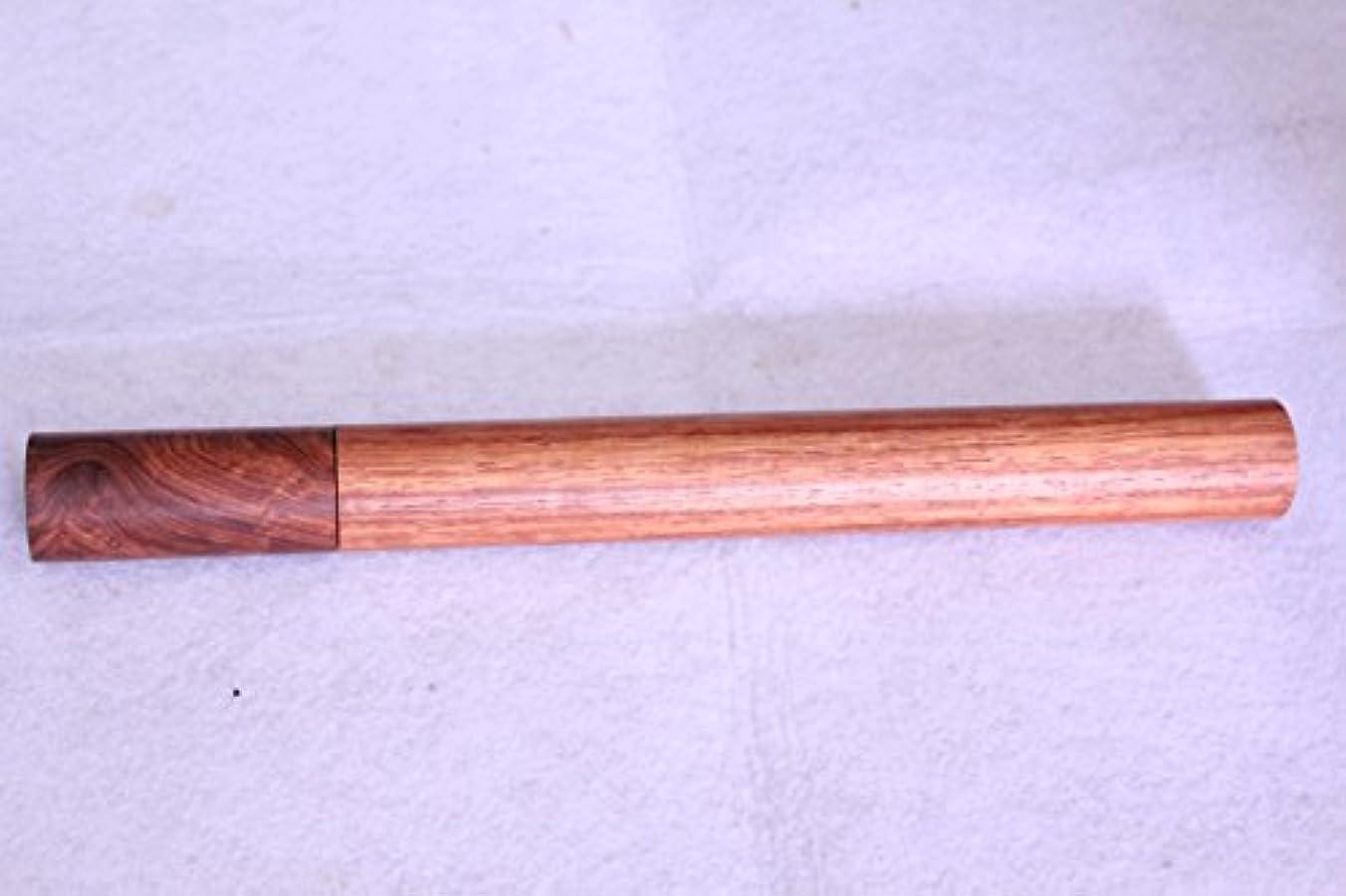 徒歩で兵器庫描写3木製ボックスViet Nam伽羅Aloeswood Incense Sticks 21 CM 20 G Netについて100 Sticks Per木製ボックス