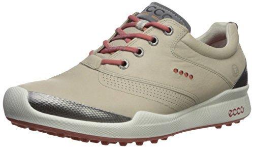 ECCO Women's Biom Hybrid Golf ...