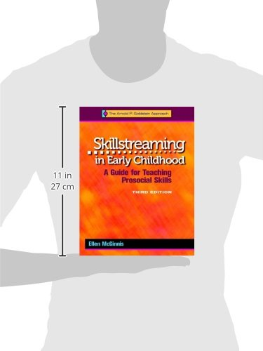 teaching prosocial skills Springerlink search home contact us a new approach to social skills training for individuals with autism teaching prosocial competencies.