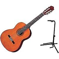 【ソフトケース + ギタースタンド付】YAMAHA/ヤマハ CS40J ミニクラシックギター