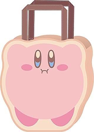 星のカービィ デカトートバッグ