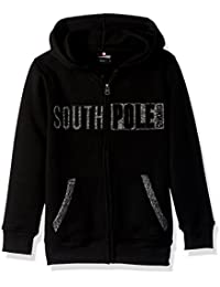 Southpole SWEATER ボーイズ